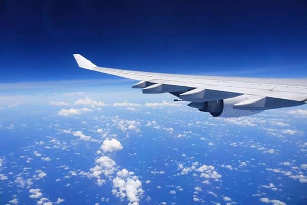 Kategorie Planung Weltreise
