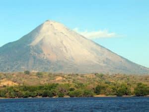Isla-de-Ometepe