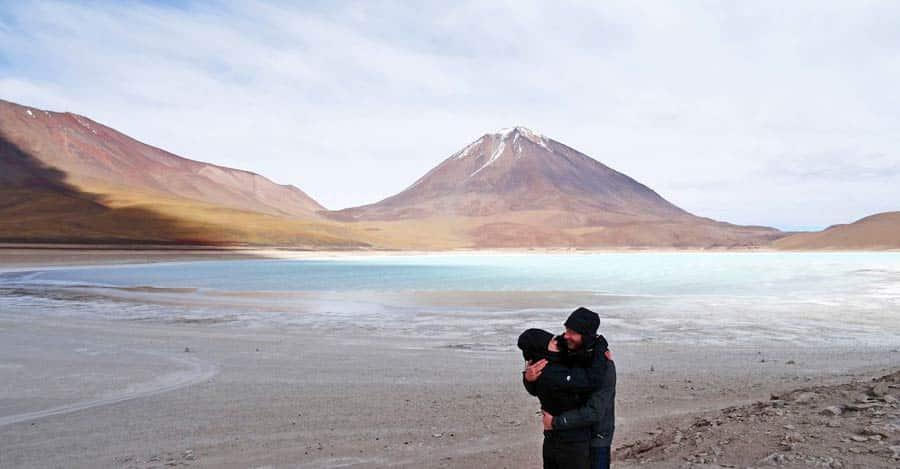 Bolivien 2