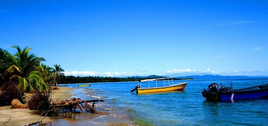 Costa-Rica 1