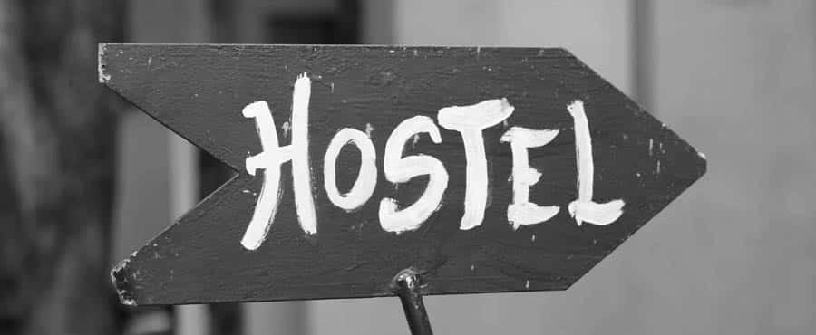 hostel-185156_900