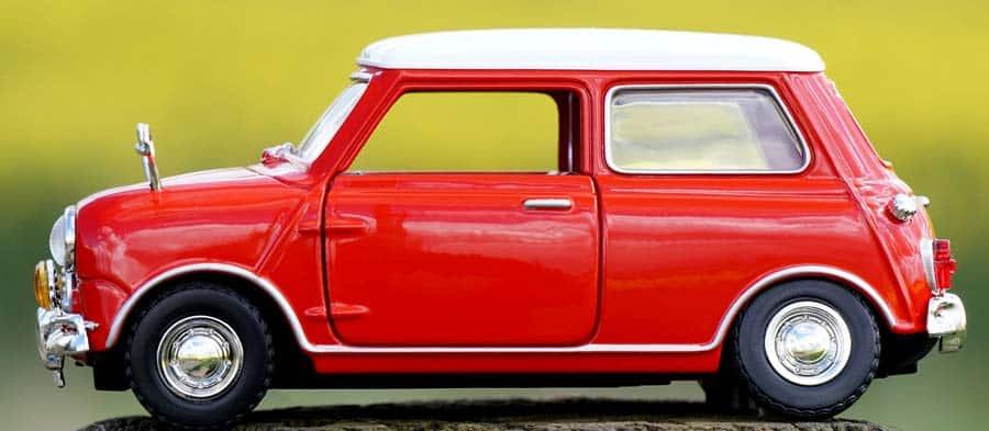 Weltreise Planung: Was tun mit dem Auto?