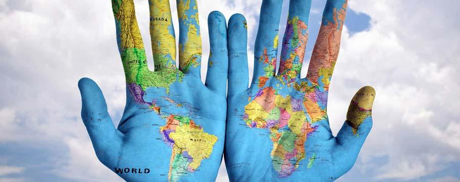 Alle Tipps zur optimalen Planung Deiner Weltreise findest Du hier!
