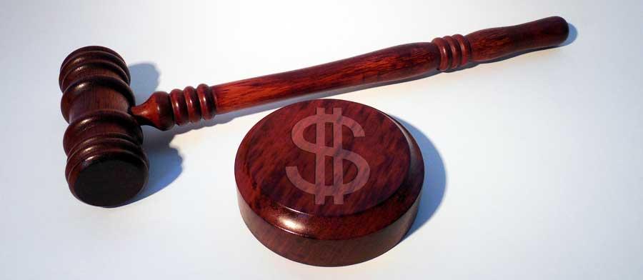 Reiseversicherung: Eine Rechtsschutzversicherung ist auf einer Langzeitreise nicht unbedingt notwendig.