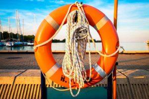 Reiseversicherung: Die besten Reiseversicherungen im Vergleich für Weltreisende