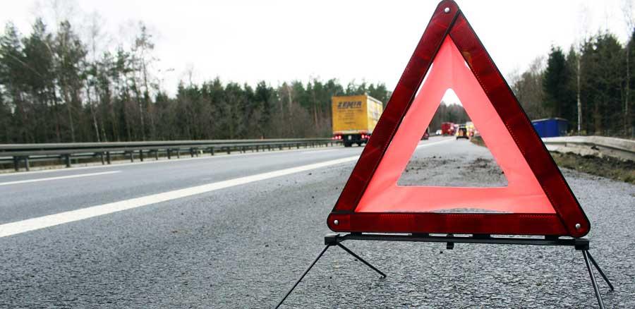 Reiseversicherung: Eine Unfallversicherung ist auf Reisen nicht unbedingt notwendig