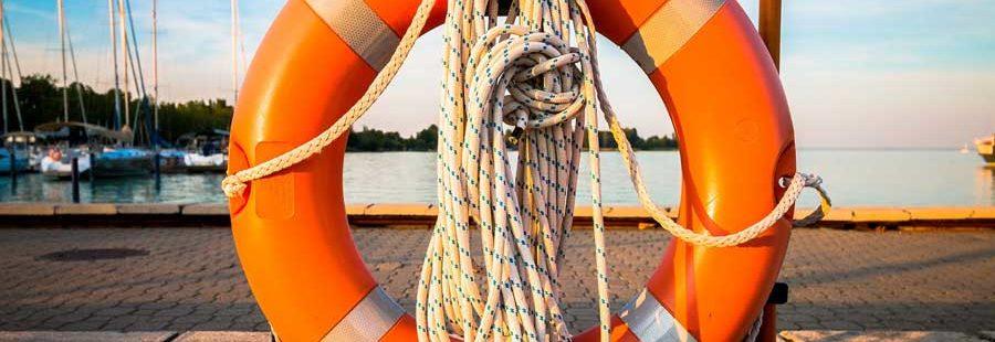 Reisemedizin: Die Auslandskrankenversicherung solltest Du unbedingt vor der Reise abschließen!