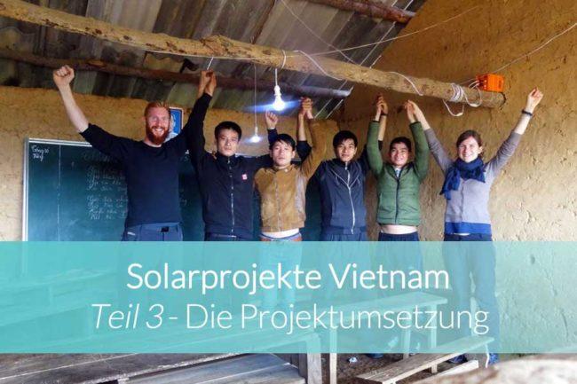 Solarprojekte Vietnam Teil 3 - Beitragsbild