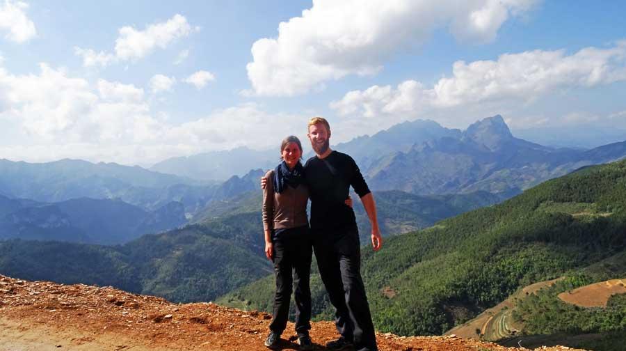 Projektkosten Solar: Anne und Sebastian