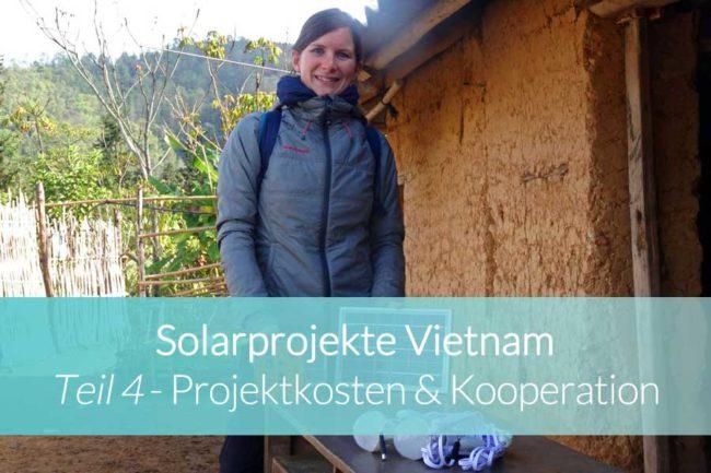 Solarprojekte Vietnam Teil 4 - Beitragsbild