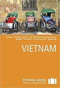 Stefan Loose Vietnam