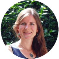 Anne Duchstein - reisefroh
