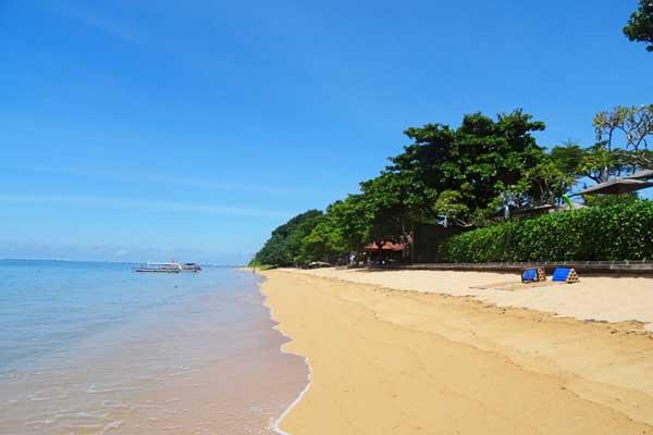 Bali Online Reiseführer: Kachel Preview