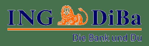 Weltreise Kreditkarte: ING DIBA