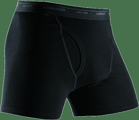 Packliste Kleidung: Funktionsunterwäsche