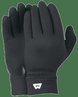 Packliste Kleidung: Handschuhe