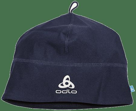 Packliste Kleidung: Kopfbedeckung
