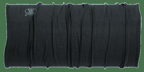 Packliste Kleidung: Multifunktionstuch