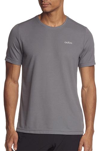 Packliste Kleidung: Odlo T-Shirt
