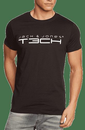 Packliste Kleidung Weltreise: T-Shirts