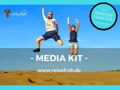 Media Kit Preview