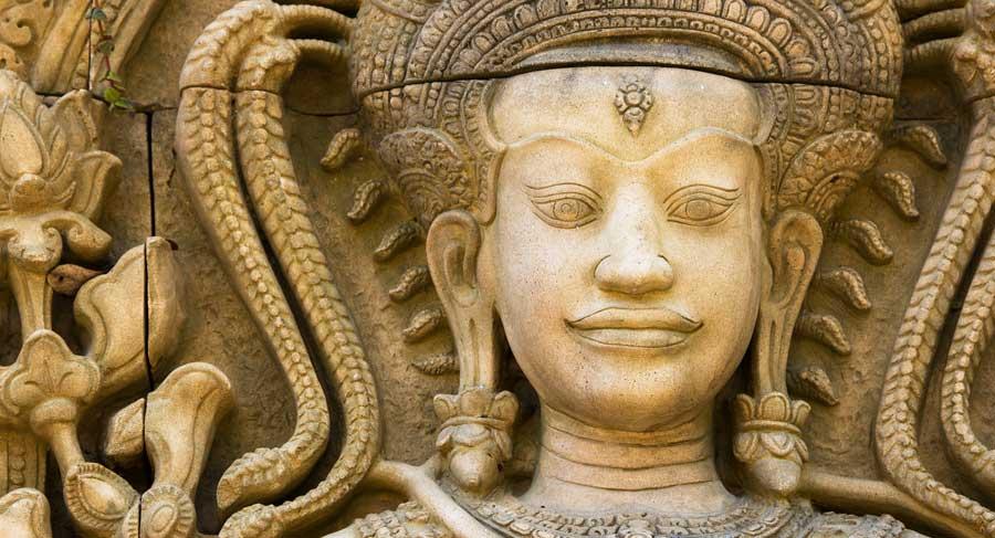 Packliste Thailand Reise