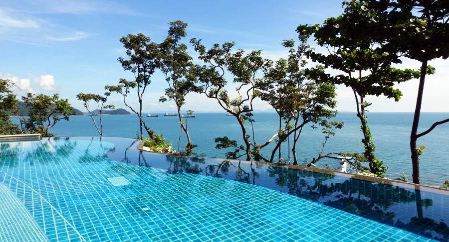 Thailand nachhaltig reisen