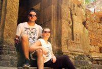 eBook Weltreise Planung: Testimonial JourneyPleasure