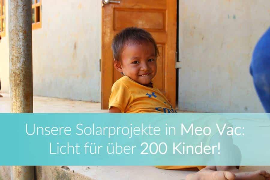 Solarprojekt-SunHelp-Meo-Vac