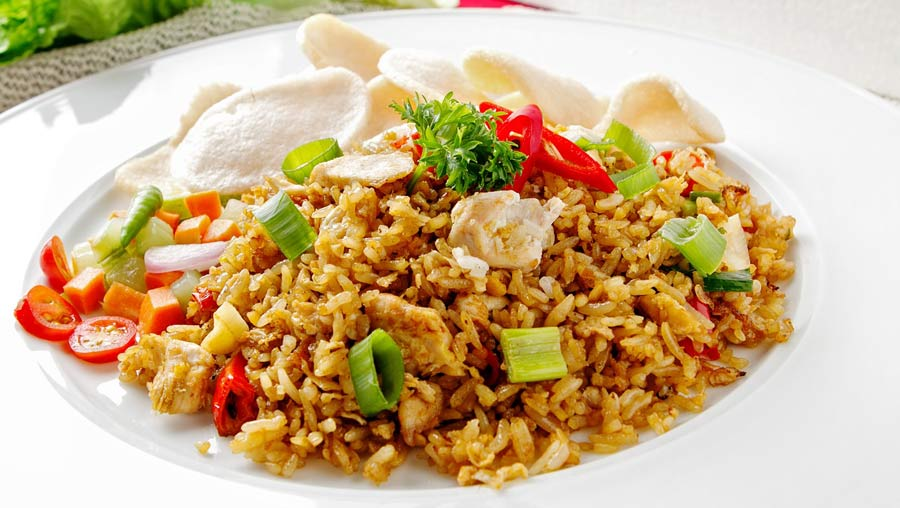 Thailandisches Essen Diese 10 Gerichte Wirst Du Lieben