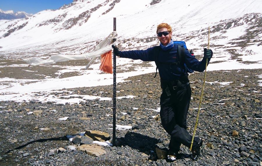 Wanderschuhe Test: Halbschuhe und Hikingschuhe mit Sohlengrip, Wanderschuh für Bergsteiger