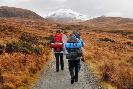 Weltreise-Rucksack-Backpack-Ratgeber