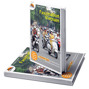 eBook Faszination Vietnam