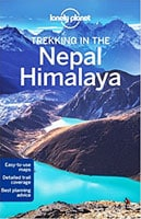 Trekking in the Nepal Himalaya - Lonely Planet