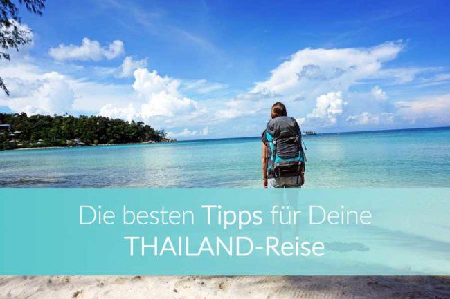 Thailand-Reisetipps-Urlaub-Koh-Lipe