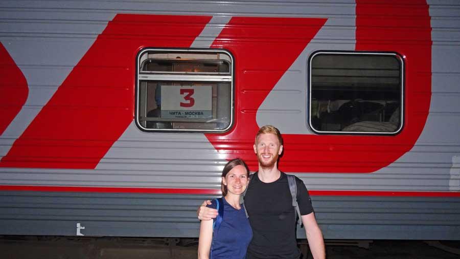 Auslandskrankenversicherung Russland: Auslandsreisekrankenversicherung Visum - HUK Coburg Assistance