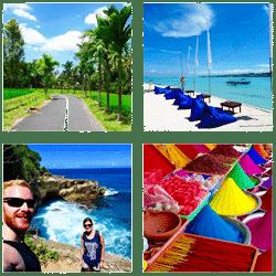 reisefroh Instagram