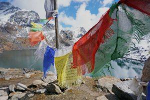 Reiseführer Nepal: Vergleich und Empfehlungen
