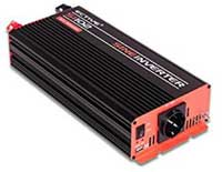 Solaranlage Wohnmobil: Ective 1000W