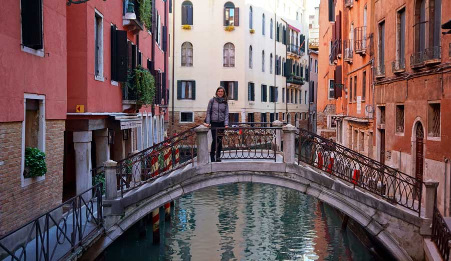 Venedig Preise: Kosten und Ausgaben