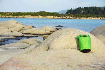 Dry Bag: Ratgeber