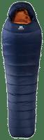 Daunenschlafsack Test: Helium 800