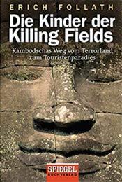 Kambodscha: Lesetipp Killing Fields Khmer