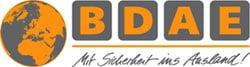 Auslandskrankenversicherung Weltreise: BDAE
