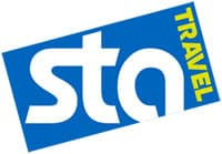 Auslandskrankenversicherung Weltreise: STA Travel