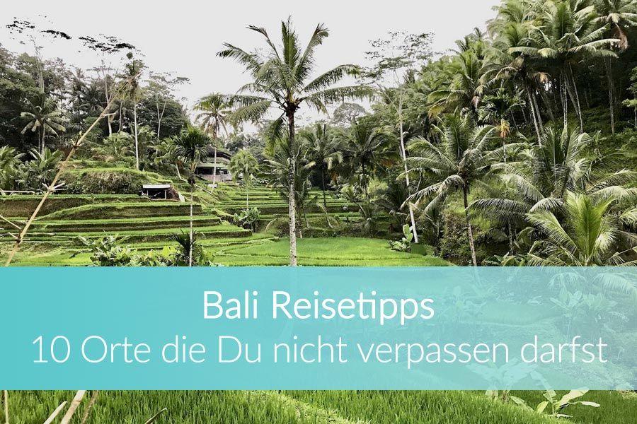 bali-reisetipps-beitragsbild