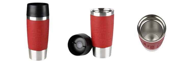 Thermobecher Emsa: Kaffeebecher, Teebecher