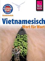 Vietnam: Sprache vietnamesisch