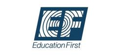 EF Logo