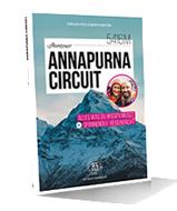 Annapurna Circuit: Reiseführer